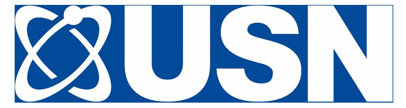 USN FRANCE